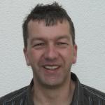 Manfred Lieber