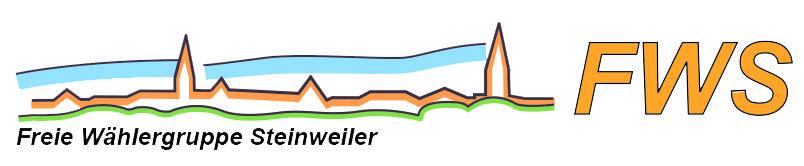 FWS-Steinweiler